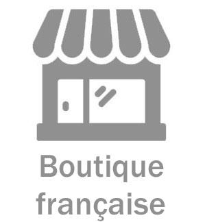 Boutique française